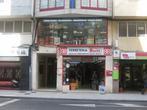 Galería Lugo